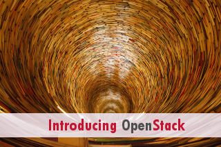 Introducing OpenStack and its components for cloud computing