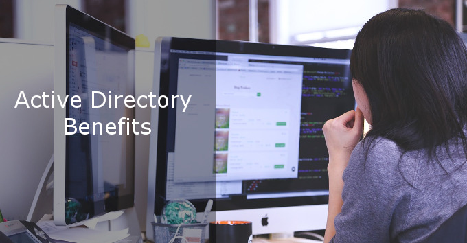 active directory benefits featured image